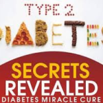 Health tips: At last the cure of Diabetes found