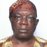 Oh No! House of Representative Member Is Dead