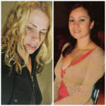 See Two Lesbian Teachers Caught Naked In The Act (Photos)