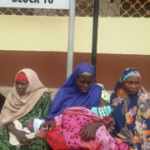 See the faces of Mothers who rent their new babies out for begging