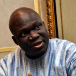Nigerians in connection withFailed Coup in Turkey? by Reuben Abati