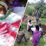 Dead Indian Man Came back to Life During His Burial But Another Tragic Event Takes Place