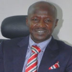 Other EFCC staff speak out about 'bullying' Acting Chairman following arrest of popular Publisher, Abusidiq
