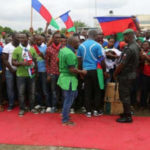 Update: Ijaw indigenes flee Lagos and Ogun states after the alleged ultimatum given by ROPC to vacate the states