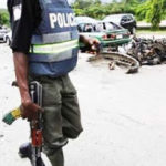 More Than 7 People Killed in Clash between Igbos and Hausas in Akokwa, Imo State (Graphic Photos)
