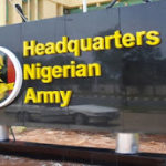Nigerian Army Reacts to Recent Video Released by Boko Haram