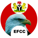 Latest: EFCC Freezes INEC Chief Bank Account, Seizes Two Shopping Malls
