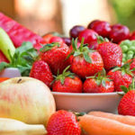 Health Tips: Healthy Foods To Reduce Cholesterol