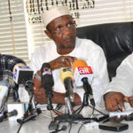 ASUU agrees with universities on admission screening
