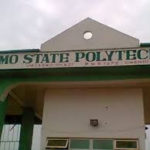Shocking: Students of Imo Polytechnic Awaiting NYSC Call Burnt To Death (Graphic Photo)