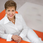 Complete Your Work  – Joyce Meyer's Daily Devotional