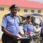 Just In: Gunmen Killed Nine and Sacked Community In Imo State