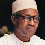 Opinion: President Buhari Belongs to Somen Persons