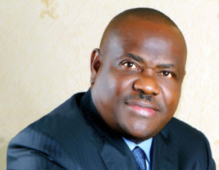 , Rivers State governorship election: Live results from collation centers