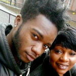 Metropolitan Police UK charged Nigerian man with the murder of Congolese woman and her nephew