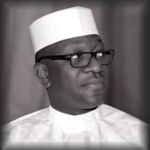 POLITICS: Abdulmumin Jibrin goes to court following his suspension