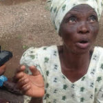 Breaking: 54years old Prophetess Arrest for Operating Prostitution inside her church