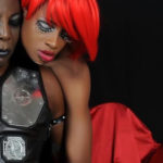 Fine Girl No Action by Charly Boy (Area Fada)