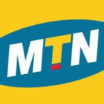 MTN has denied illegal repatriation of $13bn, says allegations by Dino Melaye are unfounded and lacks merit
