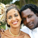 Advertising guru, Steve and wife celebrate 10th wedding anniversary