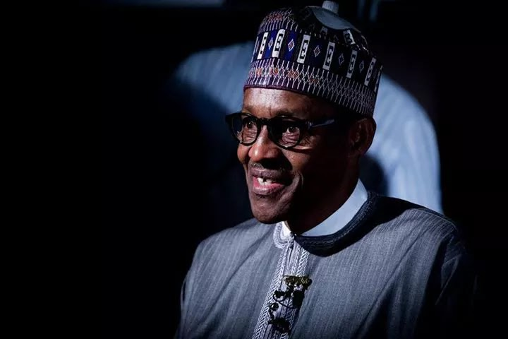 Abia state, Abia State is for Buhari, he will win again in 2019 — APC chieftain, Adiaso