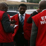 EX-FCT Minister Returns N10 Million to EFCC