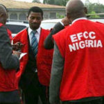 EFCC Arraigns Man Who Allegedly Wrote Exams For Rep Member