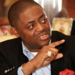 Nigerian man Attack Fani Kayode In An Open Letter