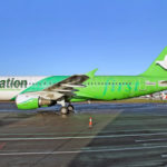More Woes For Nigeria: Another Nigerian Airline Suspends Operation