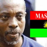In Every Igbo Man, There Is Biafra – MASSOB