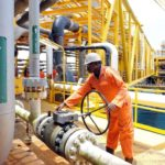 INSECURITY: 14 Oil Workers Kidnapped In Rivers State