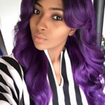 Nollywood Actress and Mum Lilian Esoro looks beautiful after she welcomed New baby