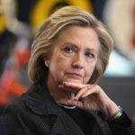 Fresh Fire As  FBI Releases Clinton Email Probe File