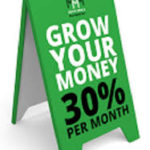 Make MORE Money In Nigeria (For Nigerians Only)