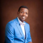 The Believer's Authority I – Pastor Adeboye