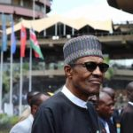 Opinion: Buhari's administration to end in 2017