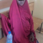 SHOCKING:  Alhaji in Sokoto State allegedly raped and impregnated Under-aged orphan