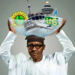 What President Buhari want to do with Nigerian Assets