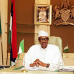 President Buhari reportedly orders release of former National Security Adviser