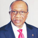 Breaking News: Troubles for CBN Governor as Kidnappers Demand N1.5 billion for wife release
