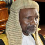 Arrested Judges' trial: Court refuses to stop Buhari, DSS, AGF