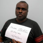 For Gov. James Ibori to appeal UK conviction on grounds that 'British police were bribed'