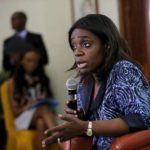 Buhari is never a woman-hater – Nigerian Minister