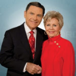 Prepare for Persecution – Kenneth Copeland