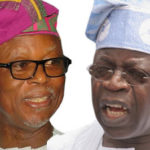 Tinubu in Trouble, See what Angry Youths did