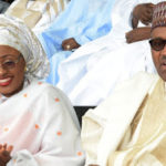 BBC INTERVIEW: Islamic cleric calls for immediate arrest of Aisha Buhari
