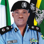 Rivers State Commissioner of Police under fire for playing a role in the aborted arrest of Judge in PHC
