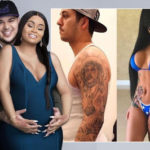Rob Kardashian shares throwback snap – vows to shed the pounds