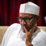 Breaking: Buhari should resign if he's too ill to work — Akinrinade