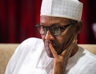 Buhari should resign